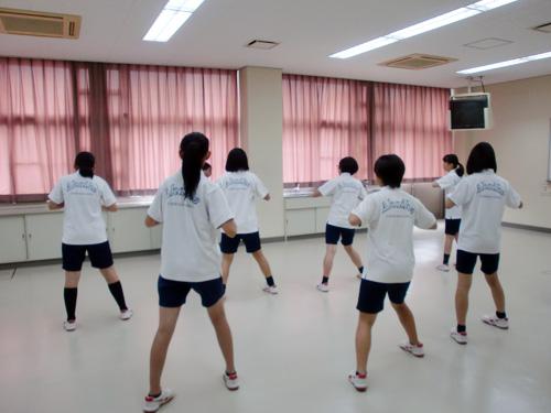 福智高等学校(通信制)